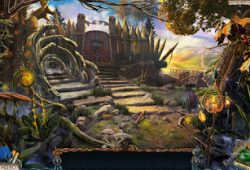 Lost Lands 3 (Full) v1.0.9 APK