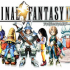 FINAL FANTASY IX for Android v1.3.4 APK