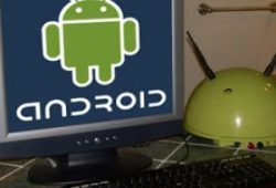 Cara instal OS Android di PC / Laptop dengan Virtual Box