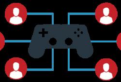 Inilah Beberapa Game Multiplayer Android Favorit