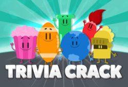 Trivia Crack (Ad free) v2.16.0 APK